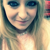 Meganann from Wallsend | Woman | 24 years old | Pisces