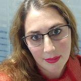 Iris from Valencia   Woman   33 years old   Gemini