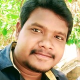 Thomas from Secunderabad   Man   27 years old   Capricorn