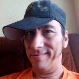 Joey from Butler | Man | 51 years old | Capricorn