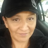 Lovinglady from Amarillo | Woman | 49 years old | Cancer