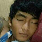 Bayu from Jakarta | Man | 25 years old | Virgo