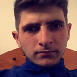 Nathan from Stockton-on-Tees | Man | 21 years old | Scorpio