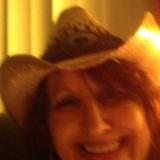 Princesswboots from Torrance | Woman | 60 years old | Taurus