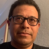 Mavandi from Miami | Man | 56 years old | Scorpio
