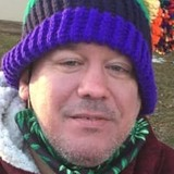Mikecountrymyd from St. Catharines | Man | 44 years old | Pisces