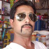 Ajay from Kuchaman | Man | 21 years old | Scorpio
