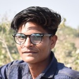 Sujit from Karanja | Man | 23 years old | Aquarius