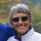 Betsy from Bangor | Woman | 64 years old | Leo