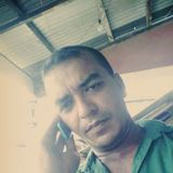 Raj from Silchar | Man | 36 years old | Gemini
