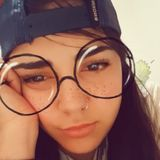 Carmen from Tarifa | Woman | 30 years old | Scorpio