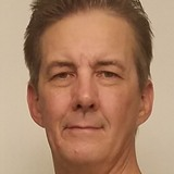 Marc from Melbourne | Man | 51 years old | Aquarius
