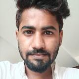 Sanjeevsharm0G from Patna | Man | 23 years old | Gemini