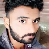 Rajdeep from Botad | Man | 22 years old | Gemini