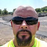 Pelon looking someone in Tulsa, Oklahoma, United States #5