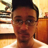 Hunter from Newhall | Man | 25 years old | Capricorn