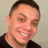 Dro from Salt Lake City | Man | 31 years old | Cancer