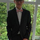Big Chris from Fylde | Man | 25 years old | Virgo