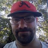 Peter from Saarlouis | Man | 33 years old | Libra