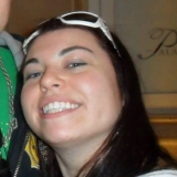 Terri Lynn from Torbay | Woman | 32 years old | Capricorn