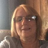 Sweetness from Calhoun City | Woman | 53 years old | Leo