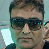 Smarty from Balaghat   Man   43 years old   Cancer