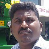 Munees from Periyanayakkanpalaiyam | Man | 28 years old | Taurus