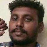 Jai from Pondicherry | Man | 34 years old | Libra