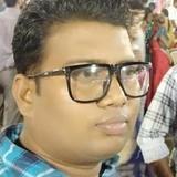 Ganeshasani2 from Ankleshwar | Man | 25 years old | Taurus