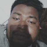 Kirti from Srikakulam | Man | 28 years old | Pisces