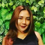 Nurul from Yogyakarta | Woman | 31 years old | Aquarius