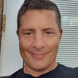 Newbie from Athens   Man   48 years old   Pisces