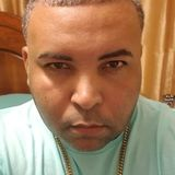 Miguel from Humacao | Man | 40 years old | Libra