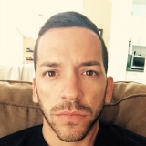 Luiso from Guaynabo | Man | 34 years old | Leo