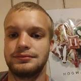 Steviedubb from Wauzeka | Man | 19 years old | Virgo