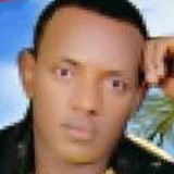 Nazimufaris from Riyadh | Man | 26 years old | Capricorn