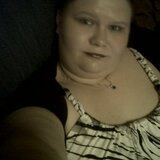 Anabel from Northborough   Woman   22 years old   Gemini