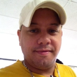 Chip from Manati | Man | 42 years old | Virgo