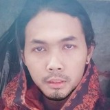 Ahmad from Jakarta Pusat | Man | 29 years old | Cancer