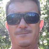 Elporto from Zamora | Man | 46 years old | Taurus