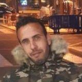 Morad from Valencia | Man | 30 years old | Sagittarius