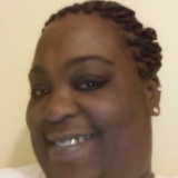 Cynbthia from West Hartford | Woman | 46 years old | Aries