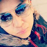 Risueña from Madrid | Woman | 32 years old | Scorpio