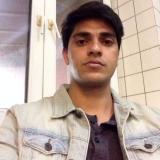 Mani from Berlin Koepenick | Man | 26 years old | Gemini
