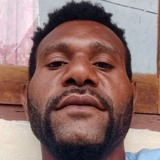 Natanielv from Jayapura | Man | 30 years old | Pisces