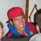 Brendan from Winooski | Man | 33 years old | Sagittarius