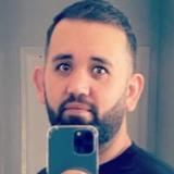 Raadisho0T from El Cajon | Man | 31 years old | Pisces