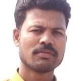 Muna from Balasore | Man | 37 years old | Gemini