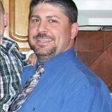 Royce from Roslyn | Man | 43 years old | Leo