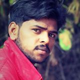 Madhuprabha from Challakere | Man | 24 years old | Gemini